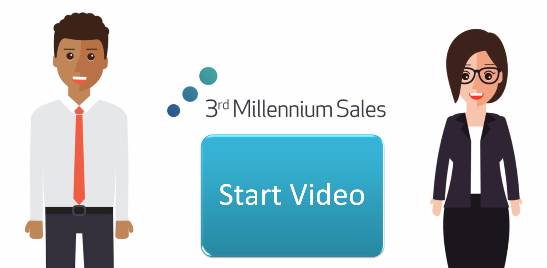 Video 3rd Millennium