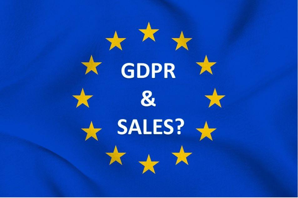 Hoe te prospecteren na 25 mei 2018 (GDPR)?