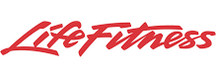 Life Fitness - Academy