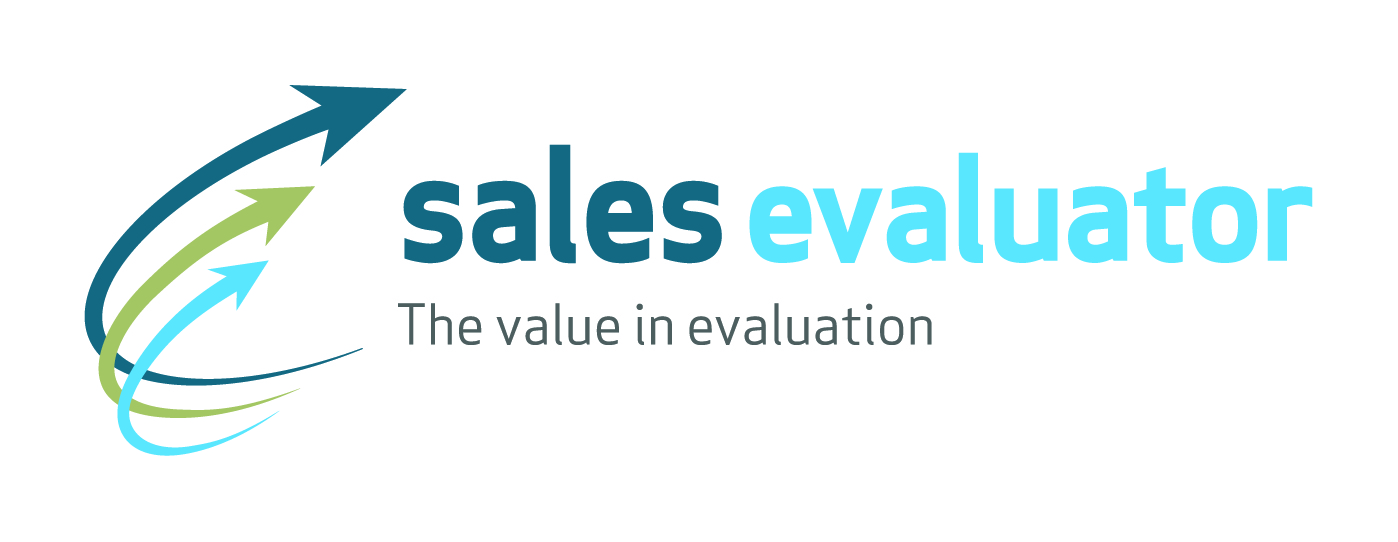 our-new-sales-evaluator-can-help-your-sales-force-development-initiatives-deliver-2
