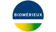 biomerieux-logo-corporate-2