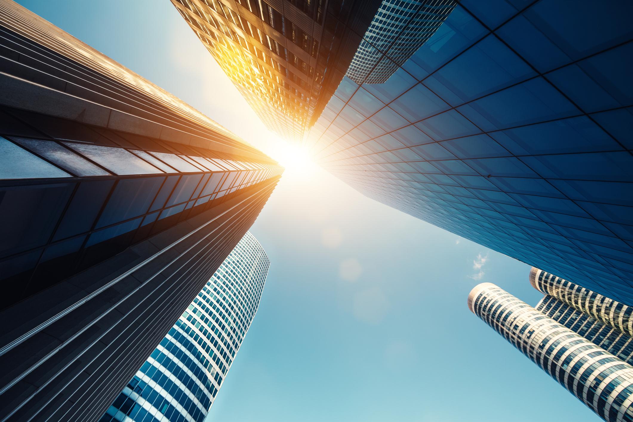 skyscrapers-in-paris