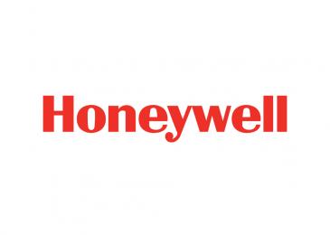 honeywell-1-365x260