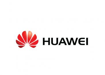 huawei-365x260