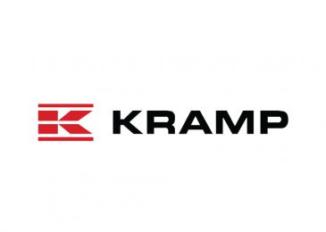kramp-1-365x260