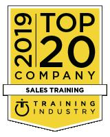 2019_top20_web_medium_sales_training-1